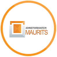Administratiekantoor_Maurits_logo