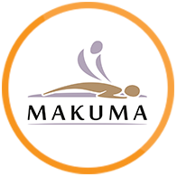 Makuma logo