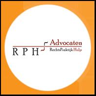 RPH_Advocaten
