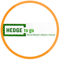 Hedge to go