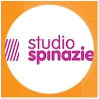 Studio Spinazie logo