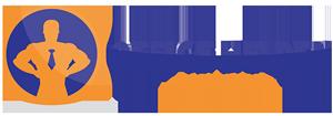 Office helden Logo